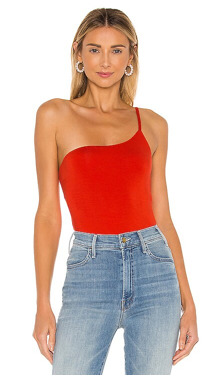 Lexy Bodysuit Privacy Please $88 NEW ARRIVAL