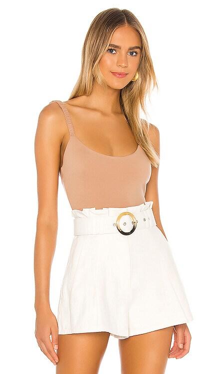 Lauren Bodysuit Privacy Please $88 NEW