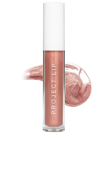 Plump and Collagen Gloss PROJECT LIP $22