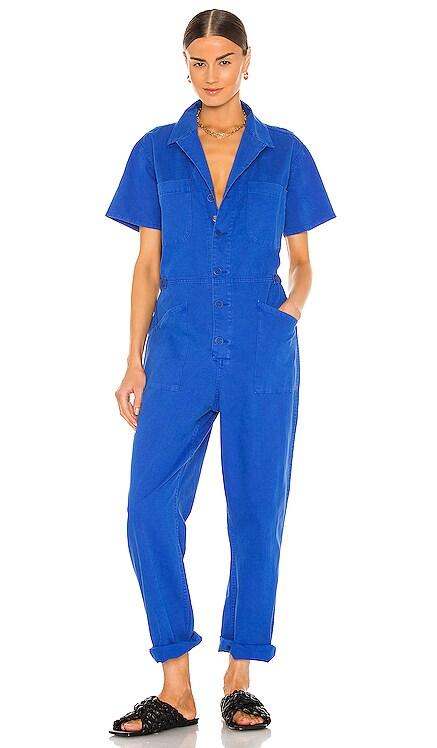 Grover Field Suit PISTOLA $128