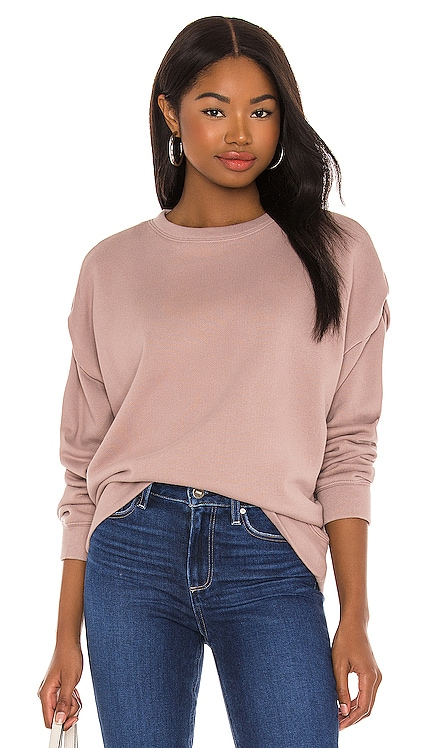 SWEAT LENORA SWEATSHIRT PISTOLA $108