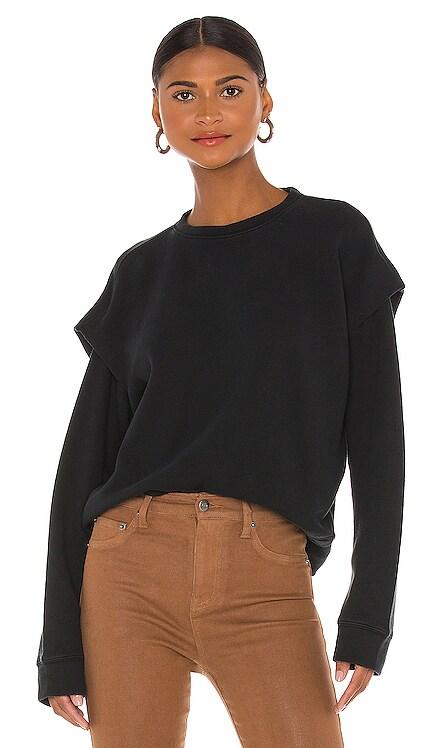 Lenora Sweatshirt PISTOLA $76