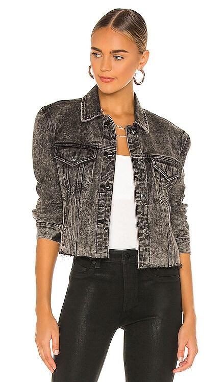 Naya Jacket PISTOLA $138