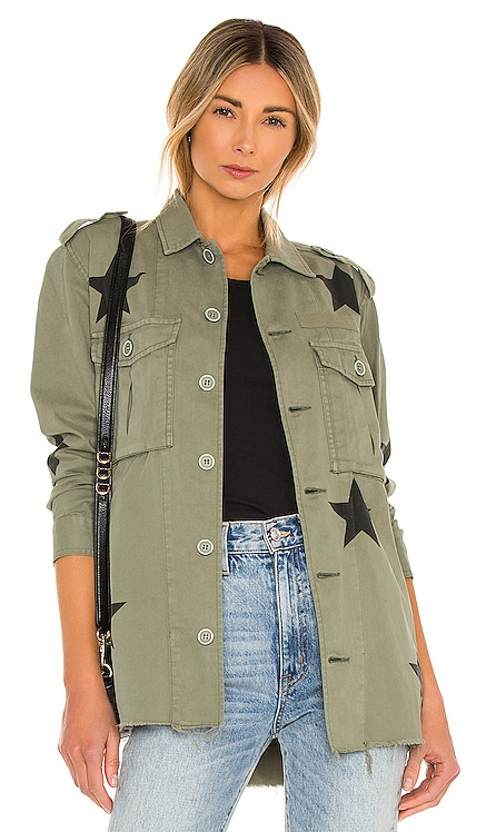 Camilo Jacket PISTOLA $118 BEST SELLER