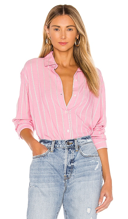 Evie Top PISTOLA $98 BEST SELLER