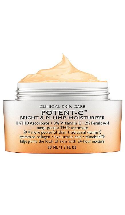 Potent-C Moisturizer Peter Thomas Roth $68
