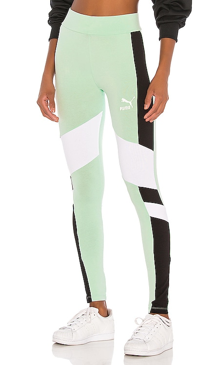 TFS Legging Puma $45 BEST SELLER