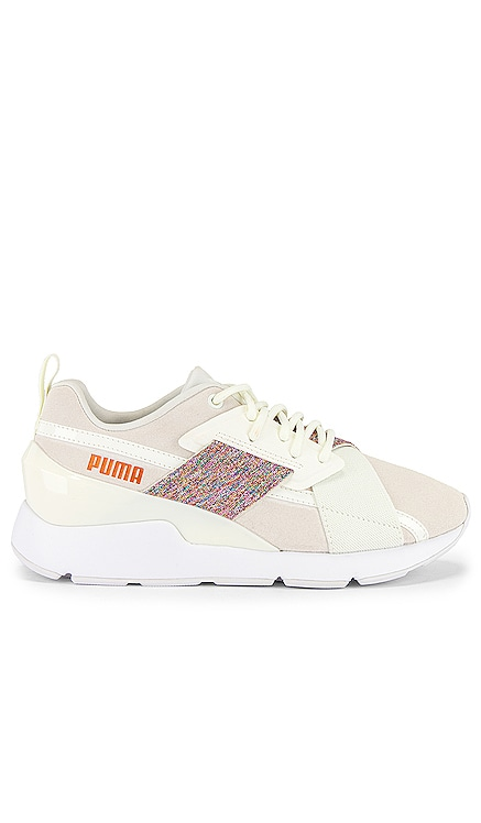 SNEAKERS MUSE X-2 Puma $88