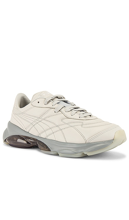 x Billy Walsh Cell Dome II Puma Select $150
