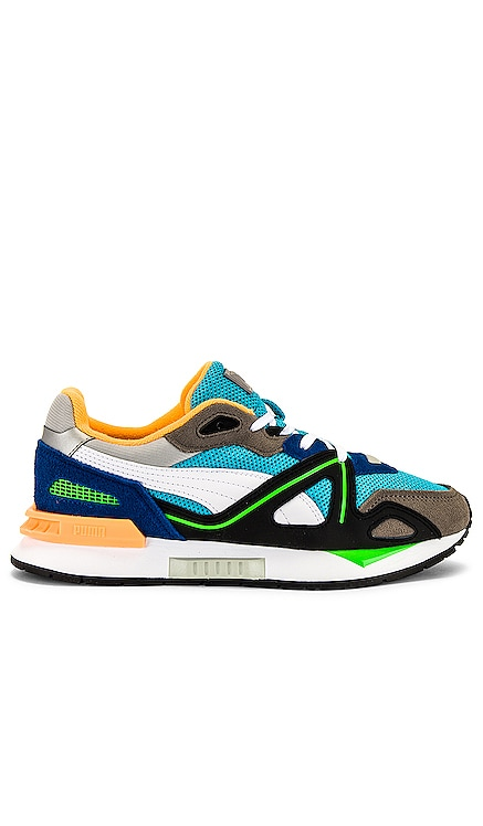 Mirage Mox Vision Puma Select $100