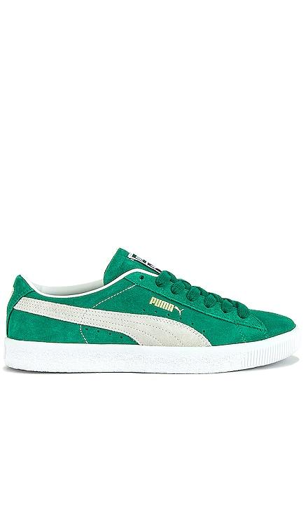 Suede VTG Puma Select $90