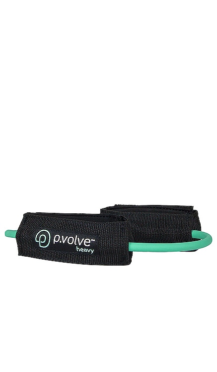 Heavy Ankle Band P.volve $20 BEST SELLER