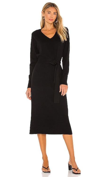ROBE MARGOT Rails $268