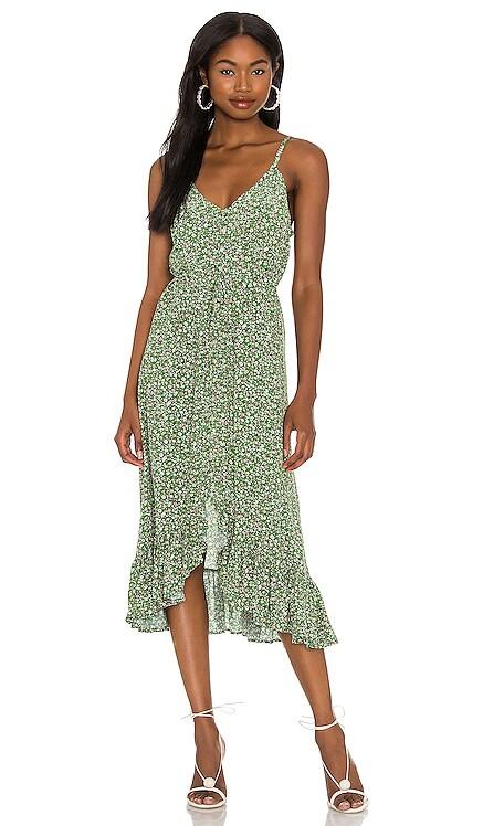 Frida Dress Rails $218