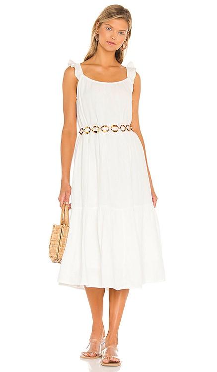 Capri Dress Rails $188 NEW