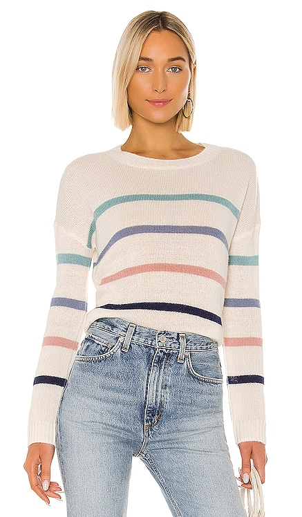 Perci Sweater Rails $93