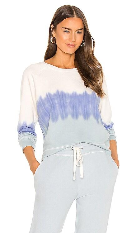 Theo Sweatshirt Rails $138 NEW