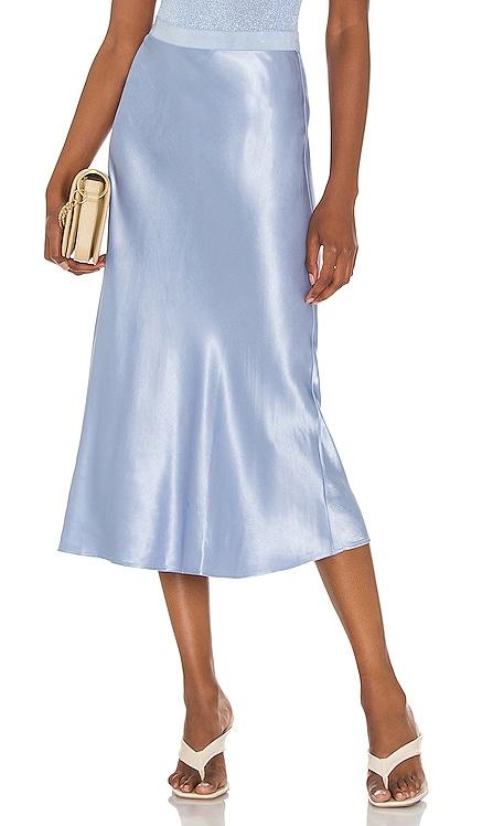 Berlin Skirt Rails $168 NEW