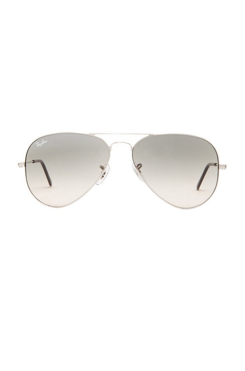 Aviator Gradient Ray-Ban $169