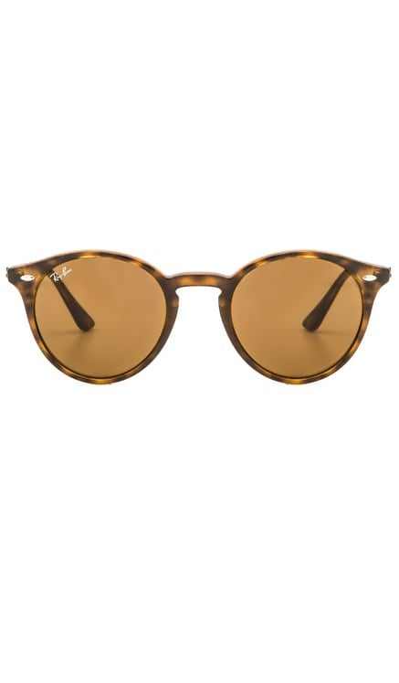 Round Classic Ray-Ban $144 BEST SELLER
