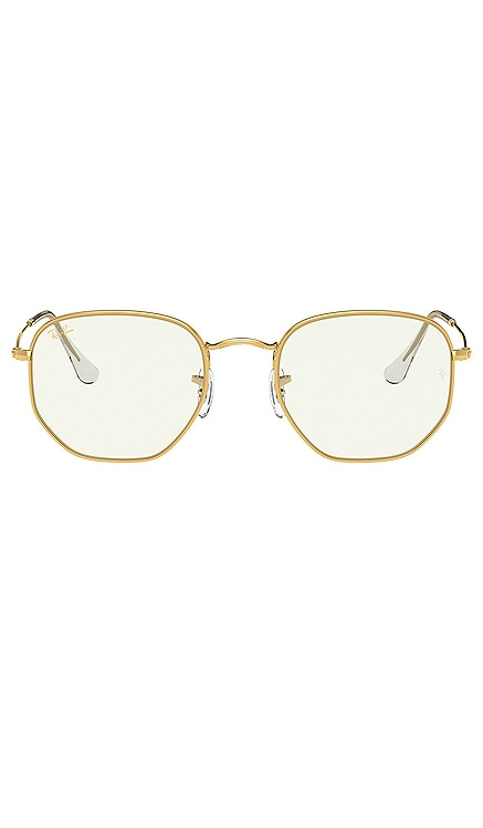 Blue Light Glasses Ray-Ban $161
