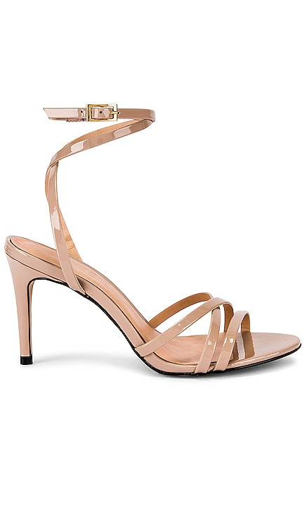 Aisle Heel RAYE $148 BEST SELLER