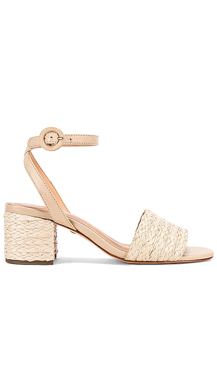 Nava Sandal RAYE $158