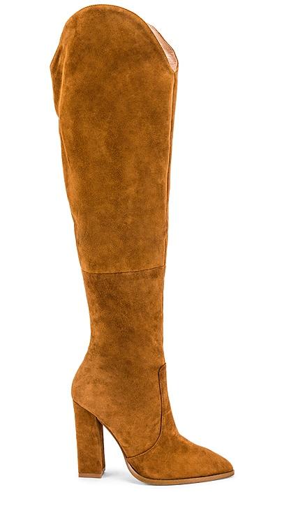 Outlaw Boot RAYE $298