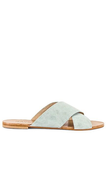 Atmore Sandal RAYE $68