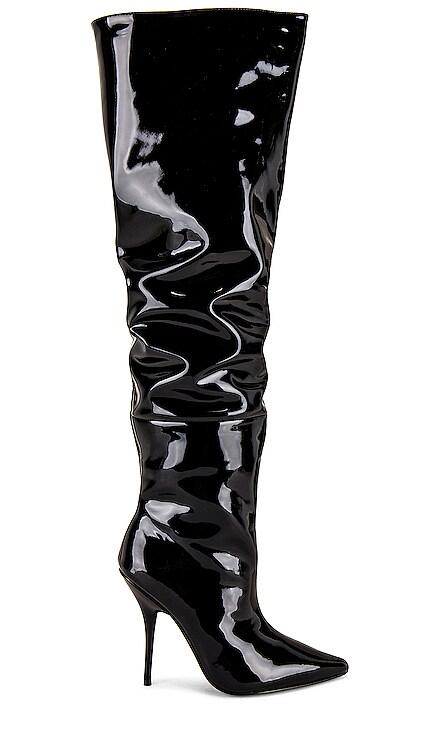 Bombshell Boot RAYE $398 NEW