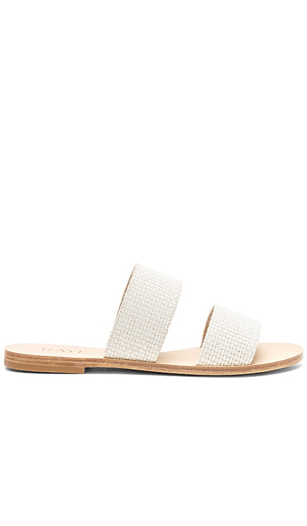 Judah Slide RAYE $138