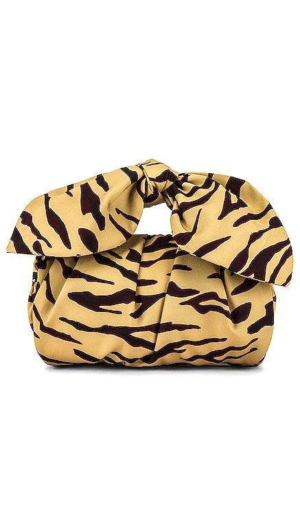 Nane Bag REJINA PYO $237