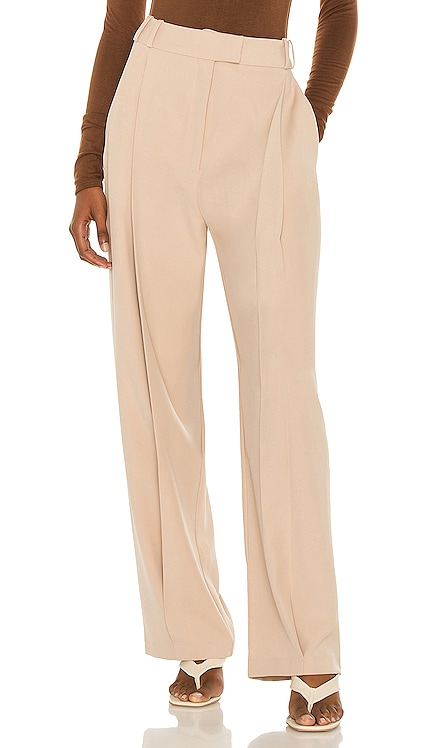 Suit Trousers RE ONA $165