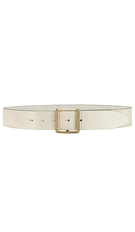 Watch Belt Rag & Bone $175 BEST SELLER