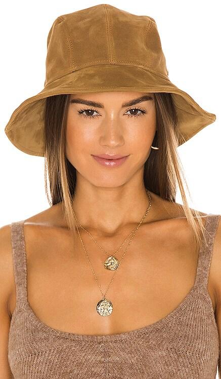Nando Bucket Hat Rag & Bone $195 BEST SELLER