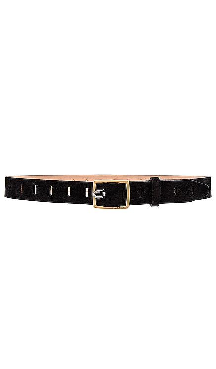 Sidekick Belt Rag & Bone $175 NEW
