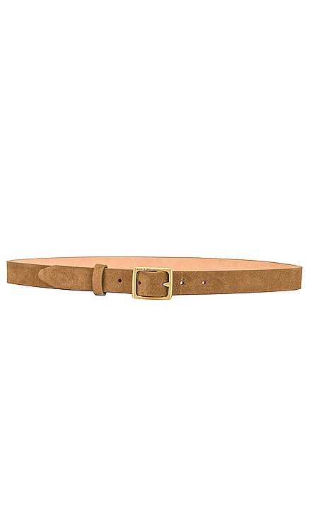 Baby Boyfriend Belt Rag & Bone $150