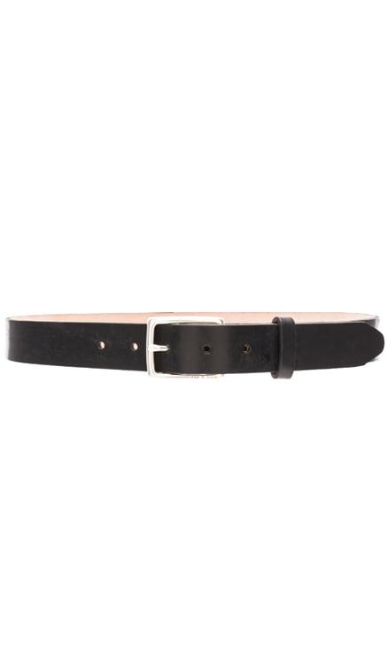Boyfriend Belt Rag & Bone $160 BEST SELLER