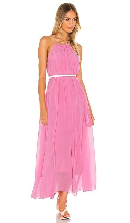 Melody Tank Dress Rag & Bone $550 BEST SELLER