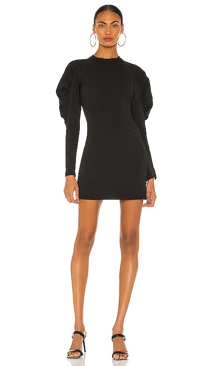 Stephanie Mini Dress Rag & Bone $495 NEW
