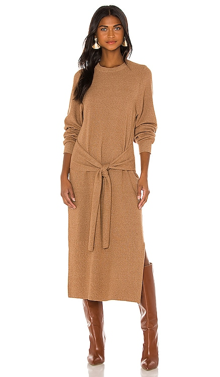Alnai Sweater Dress Rag & Bone $450 NEW