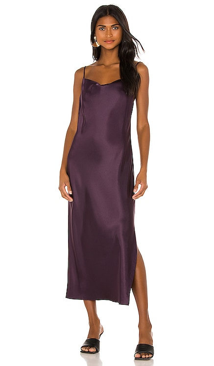 Pauline Slip Dress Rag & Bone $495 NEW