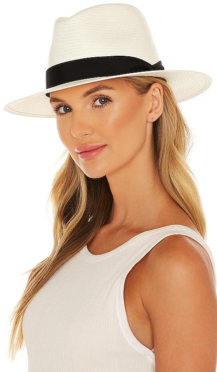 Panama Hat Rag & Bone $230 BEST SELLER