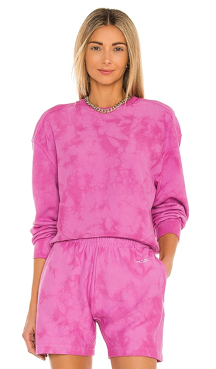 City Tie Dye Sweatshirt Rag & Bone $155