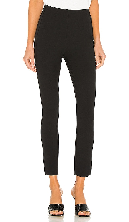 Simone Pant Rag & Bone $295 BEST SELLER
