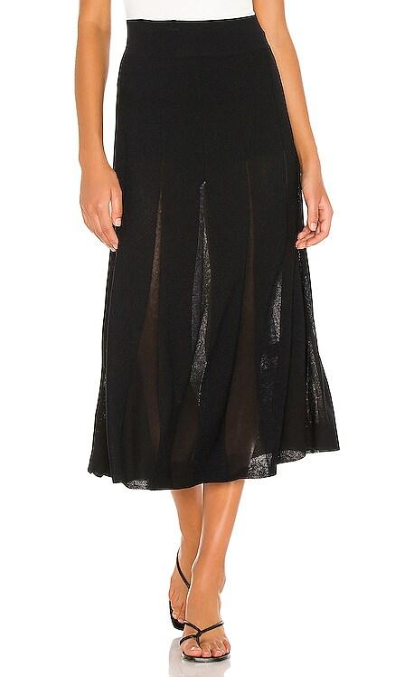 Cadee Skirt Rag & Bone $295 BEST SELLER