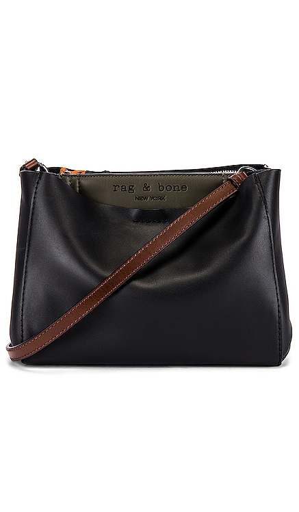 Passenger Crossbody Rag & Bone $395 BEST SELLER