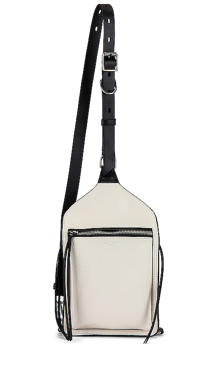 Elliot Sling Pack Rag & Bone $450 BEST SELLER