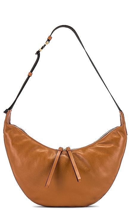 Riser Crossbody Bag Rag & Bone $450
