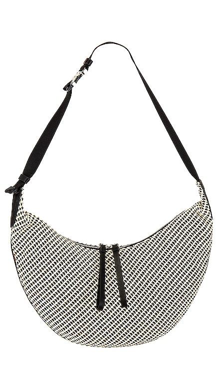 Riser Crossbody Bag Rag & Bone $350